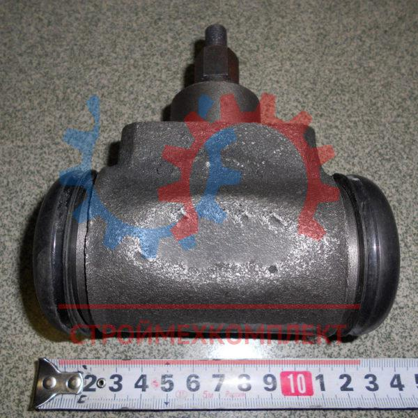 Цилиндр тормозной рабочий 200.03.06.03.000