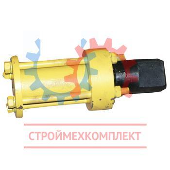 Цилиндр фиксатора