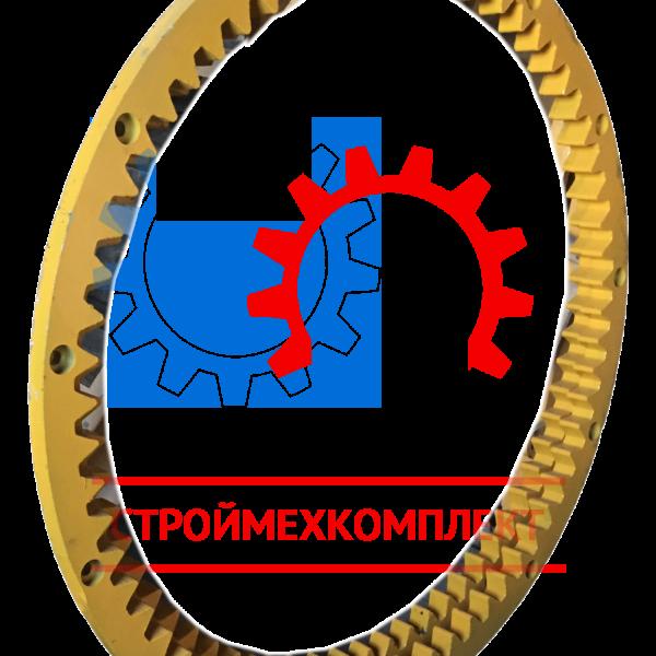 Венец ДЗ-122Б.02.02.007