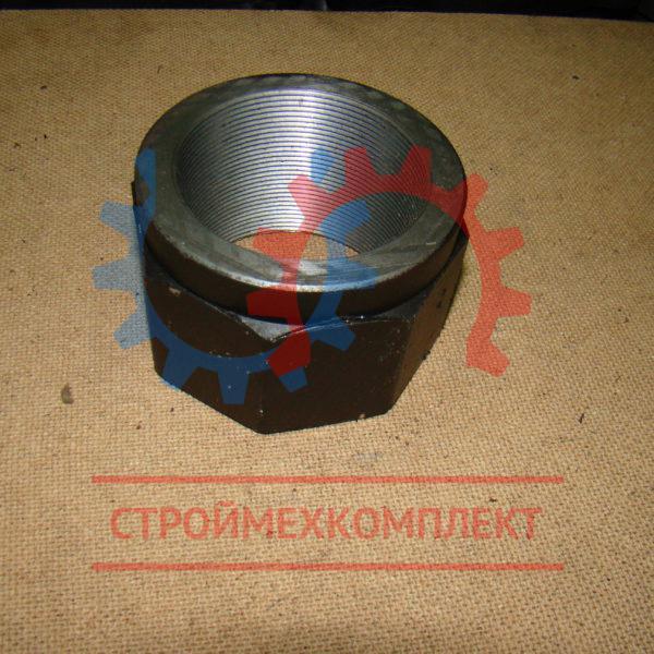 Гайка-колпак 557-1.04.00.075