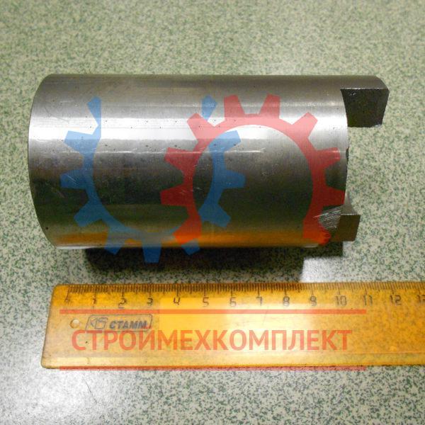 Полумуфта 557.08.56.005 ДЗ-122 (бол)